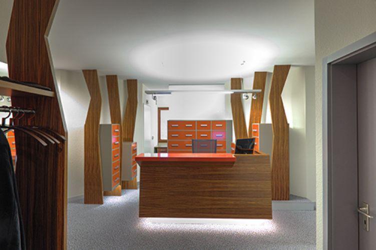 referenzen für innenarchitektur und raumgestaltung arbeit mit, Innenarchitektur ideen