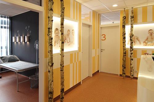 referenzen f r innenarchitektur und raumgestaltung arbeit mit farbe raum form etschmann noack. Black Bedroom Furniture Sets. Home Design Ideas