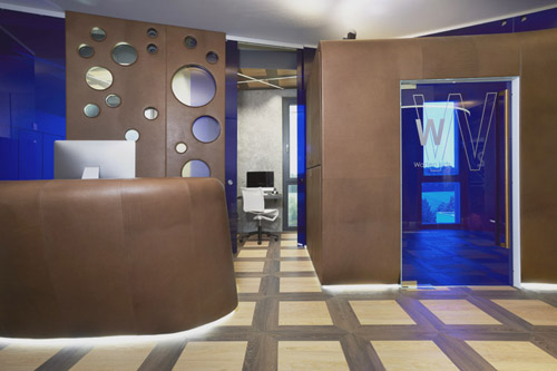 praxis dr arendt etschmann noack gmbh innenarchitekturen formgebungen. Black Bedroom Furniture Sets. Home Design Ideas